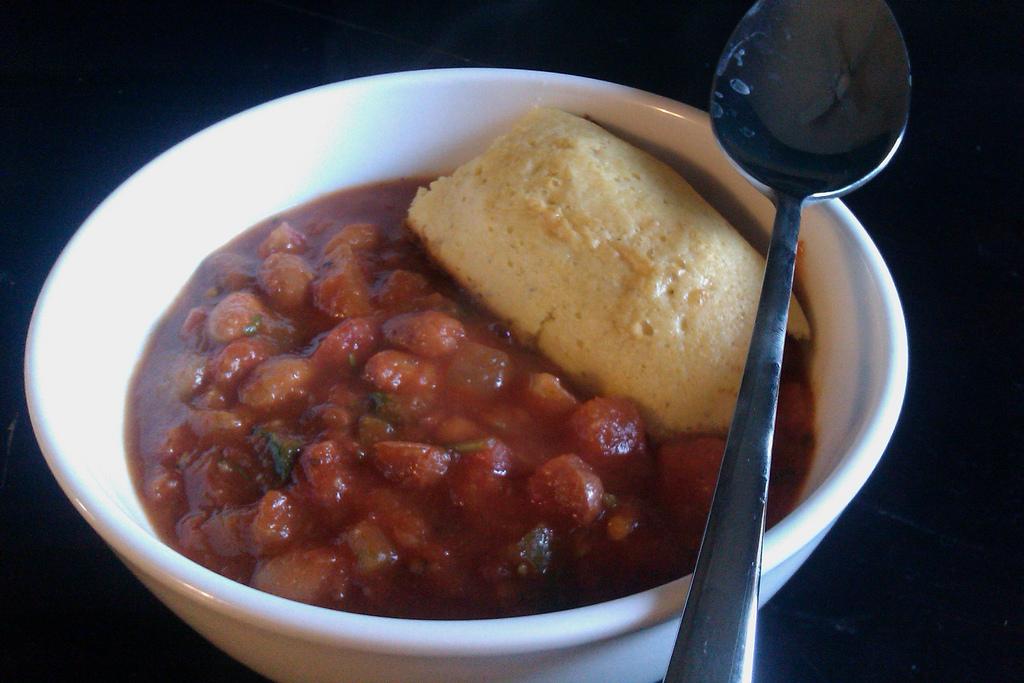 Chili Yum