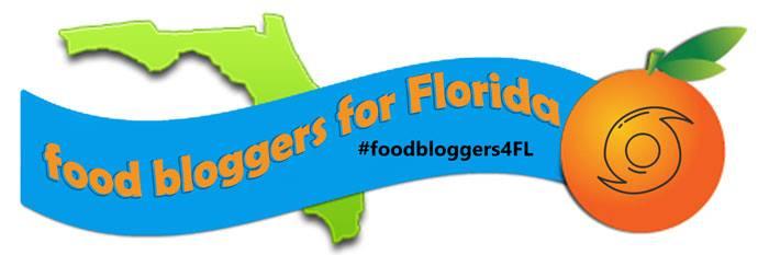 #foodbloggers4FL